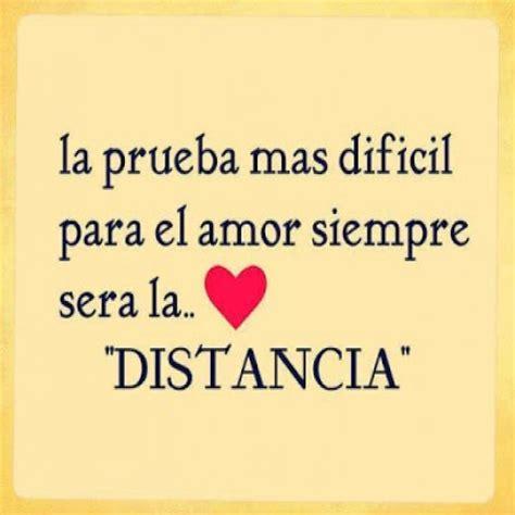 Imagenes Con Frases Divertidas Para Los Enamorados Para ...