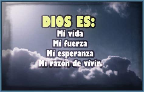 Imagenes con Frases Hd para Publicar en Facebook | Fotos ...