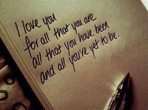 Imágenes con Frases Hermosas de Amor en inglés, francés y ...