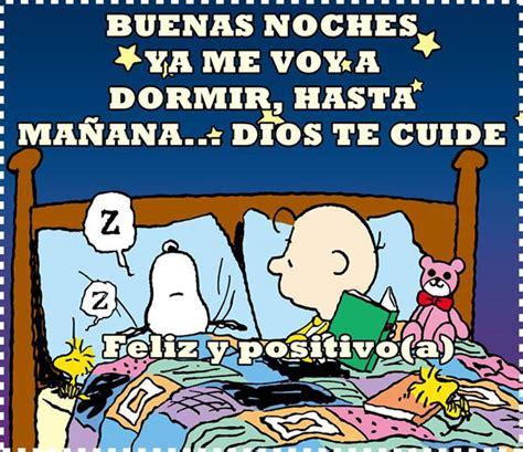 Imágenes con Frases para dar las Buenas Noches, Feliz ...