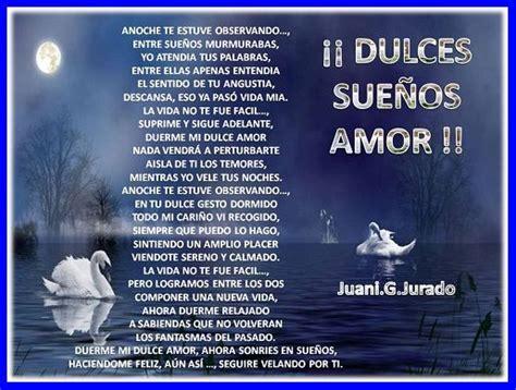 Imagenes con Frases para decir Buenas Noches a tu Amor ...