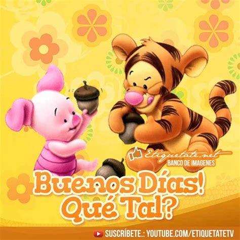 Imagenes con Frases para desear Buenos Días | http ...