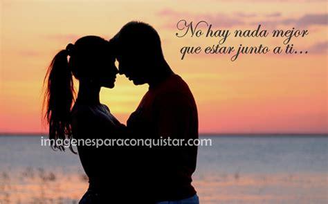 imagenes con frases para enamorar a mi novia | Imagenes ...