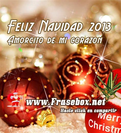 Imagenes con Frases para Navidad 2014,Postales con Frases ...