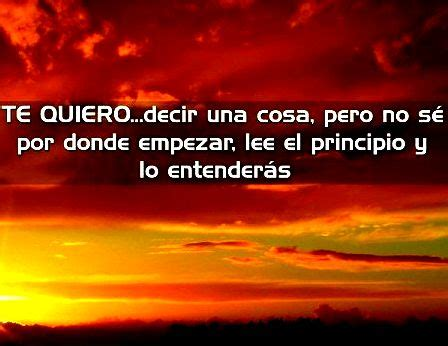 Imagenes Con Frases Para Un Amigo Especial | Imagenes Del ...