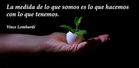Imagenes Con Frases Recursos De Autoayuda Para Tu ...