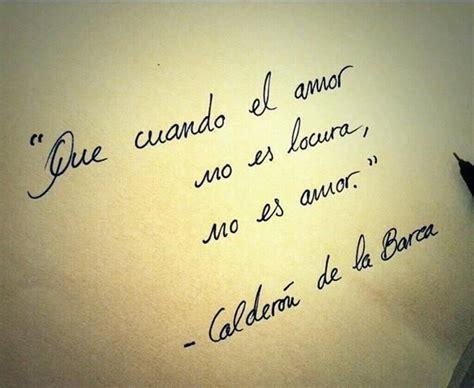 Imagenes con Frases Reflexion de Amor y Cariño | Imagenes ...