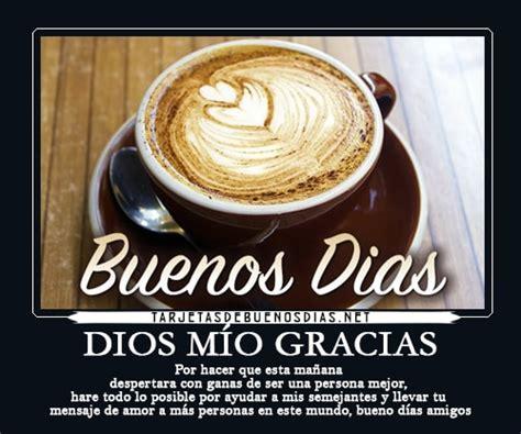 Imágenes Con Mensajes De Buenos Días Cristianos