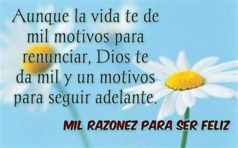 Imagenes Con Mensajes Positivos Cristianas Para Facebook ...
