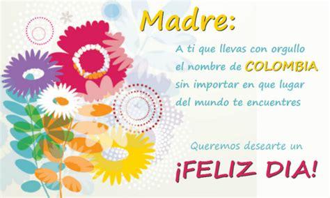 Imágenes con mensajes tiernos del Día de la Madre para ...