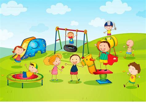 Imágenes con niños, Día del Niño | Imágenes para Peques