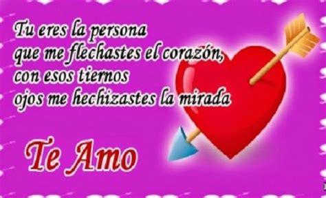 Imagenes Con Palabras Bonitas De Amor Para El Facebook ...