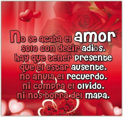 Imagenes Con Poemas De Amor Gratis Para Descargar y ...