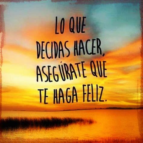 Imagenes Con Refranes De Reflexion Para Amigos | Frases ...