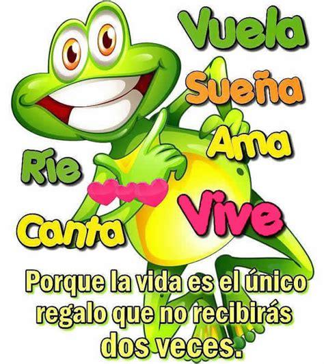 Imagenes con regalos de buenos dias - Hoymusicagratis.com