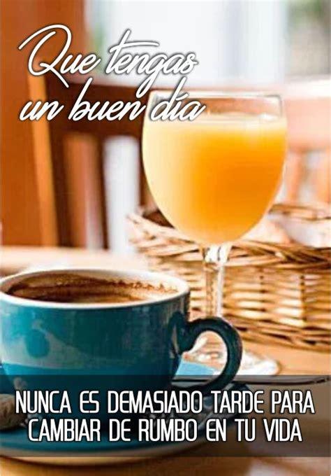 Imagenes Con Textos Bonitos Para Desear Unos Buenos Dias ...