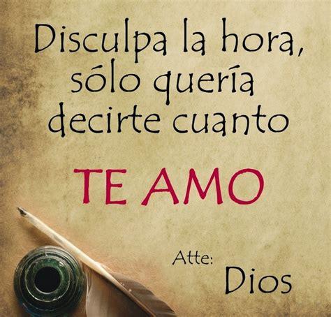 Imagenes Cristianas De Amor Para Descargar Gratis