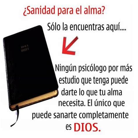 Imagenes Cristianas De Psicologia   Imagenes Cristianas ...
