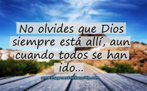 Imagenes Cristianas   Frases, Reflexiones para Facebook ...
