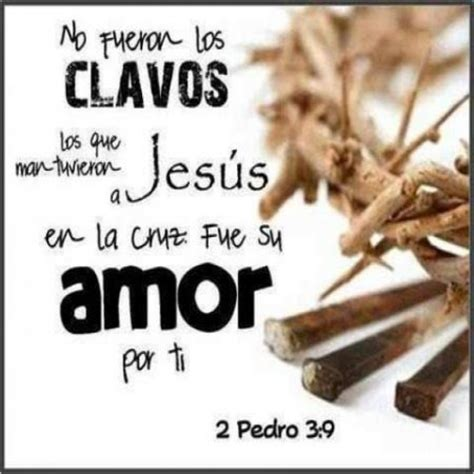 Imagenes Cristianas Para Dedicar   Imagenes Bonitas ...