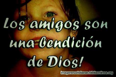 Imagenes cristianas para enviar por whatsapp a Amigos ...