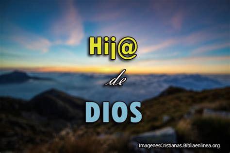 Imagenes Cristianas Para Perfil De Whatsapp ツ