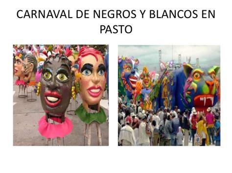 Imágenes cultura colombiana