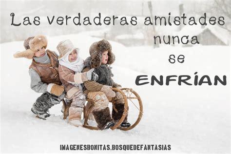 IMÁGENES DE AMISTAD ® 1001 fotos con frases para amigos