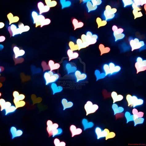 Imagenes de amor animadas  Descargar fotos con movimiento ...