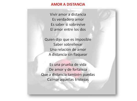 Imagenes de Amor - con frases poemas cortos: Imagenes de ...