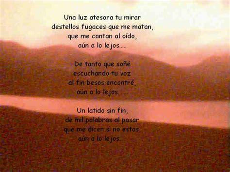 Imagenes de Amor - con frases poemas cortos: Poemas cortos ...