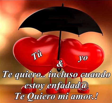 Imagenes De Amor Con Mensajes Bonitos | www.pixshark.com ...