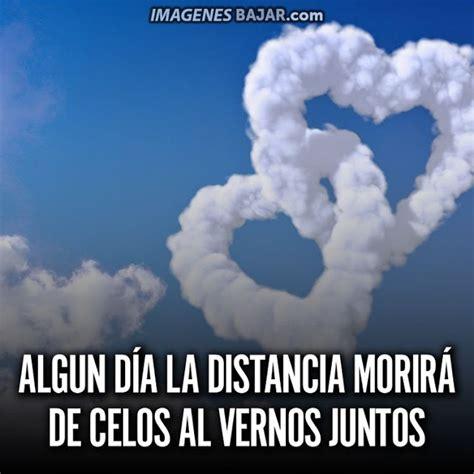 Imagenes de Amor con Movimiento para Descargar ...