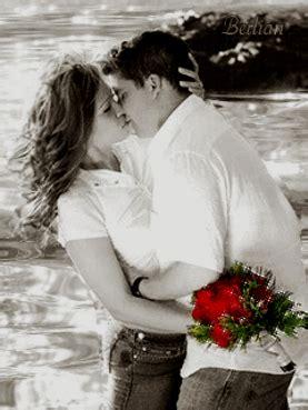 Imágenes de amor con movimiento — 5 Imágenes de enamorados ...
