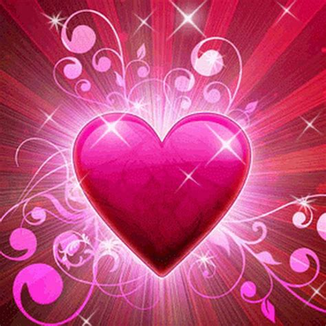 Imagenes de Amor con Movimiento - YouTube
