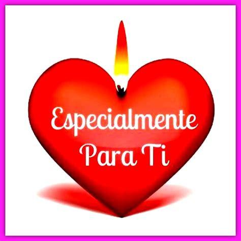 Imagenes De Amor De Corazones Bonitos | Tarjetas De Amor ...