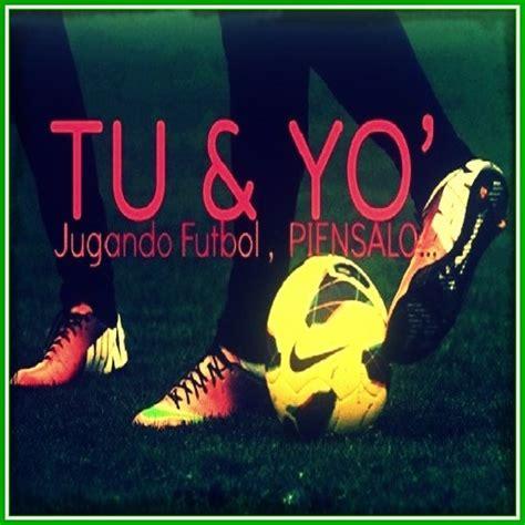 imagenes de amor de futbol para mi novia   Imagenes De ...