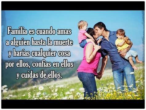 Imagenes de Amor hacia la Familia | Imagenes de Familia