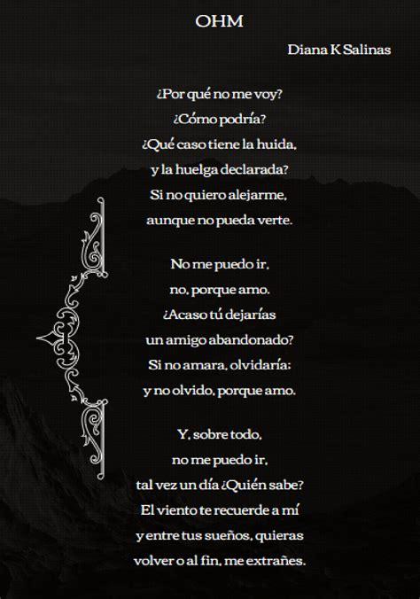 imagenes de amor imposible con poemas frases indirectas ...