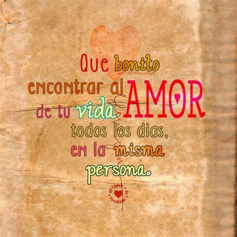 Imagenes de amor para descargar gratis a mi celular | Amor ...