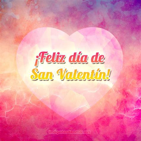 Imágenes de Amor para el Día de San Valentín