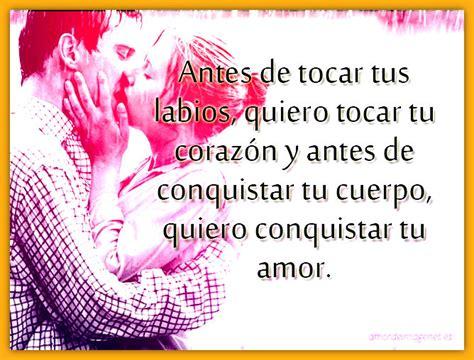 Imagenes De Amor Para Enamorar A Un Hombre Dificil ...