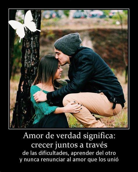 Imagenes De Amor Verdadero Y Sincero - imagenes para celular