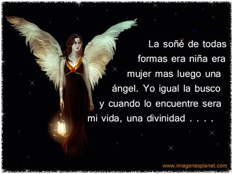 Imágenes De Ángeles Y Frases De Amor | amor espiritual ...