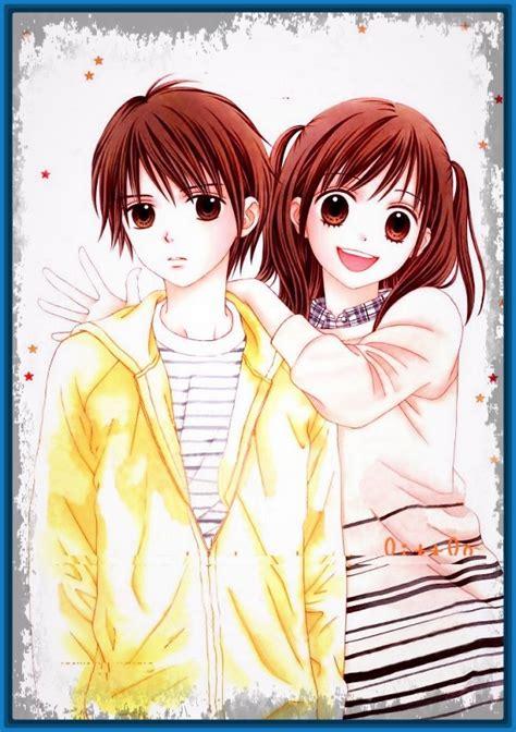 imagenes de animes a lapiz Archivos   Imagenes de Anime