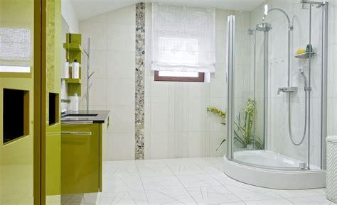 imagenes de azulejos para baños pequeños