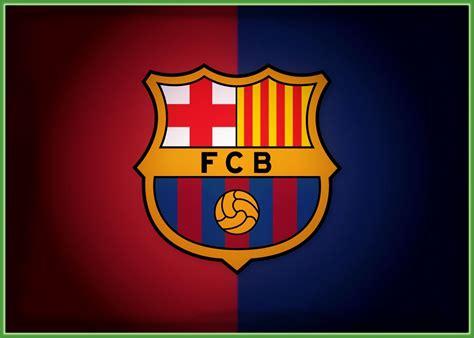 Imagenes de Barcelona   Descargar imagenes del Barcelona ...