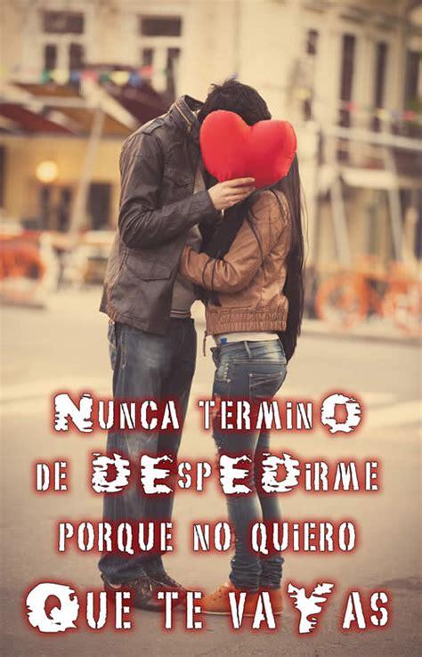 IMÁGENES DE BESOS ® Fotos de Besos tiernos y románticos