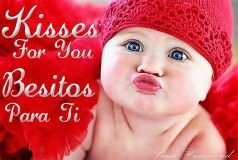 imagenes de besos