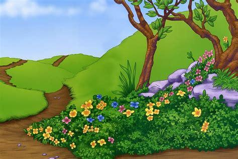 Imágenes de bosques infantiles | Imágenes Infantiles